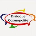 Dialogue Cosmopolite