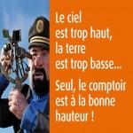 Jean-Claude VRAC