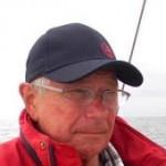 Jean-Pierre Godey